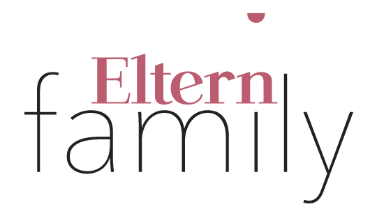 eltern-family.png