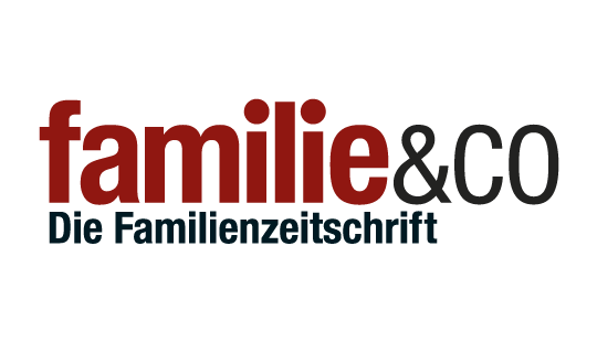 familie-co.png